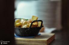 fotografia-comida