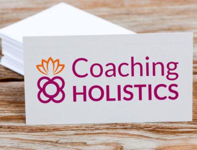 coachingholisticstarjeta
