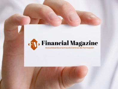 financialmagazinetarj
