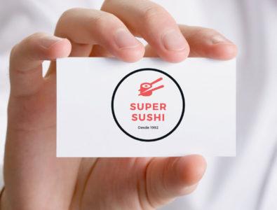 supersushi