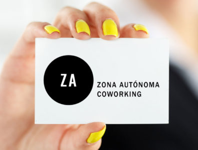 zonaautonoma